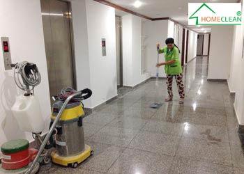 bảng giá dịch vụ vệ sinh căn hộ chung cư sau xây dựng tại tphcm