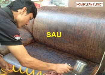 dịch vụ nhuộm và phục hồi màu ghế da xe ô tô ghế da sofa