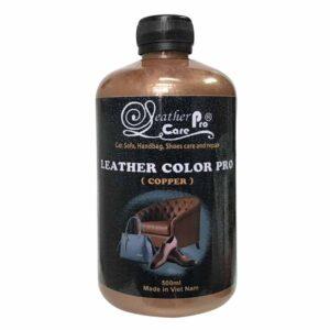 mau-son-tui-xach-da-leather-color-pro_Copper Emulsion_1000x1000