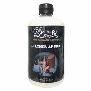 san-pham-son-lot- Leather AP Pro-leather-ap-pro-1000x1000-keo