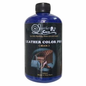 mau-nhuom-ghe-da-sofa-leather-color-pro-blue_1000x1000