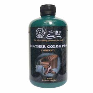 mau-son-ghe-da-o-to-Leather Color Pro_Green_1000x1000