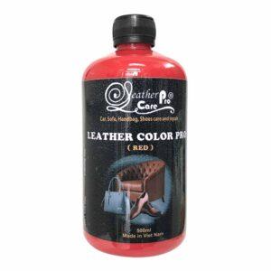 mau-son-ghe-da-o-to-leather-color-pro-Red_1000x1000