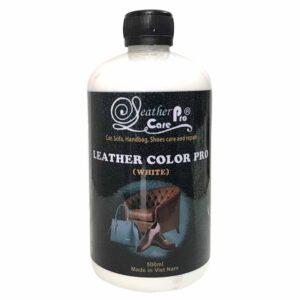 mau-son-ghe-da-o-to-leather-color-pro-white_1000x1000