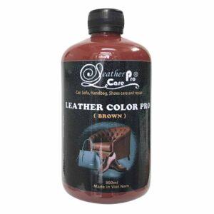 mau-son-tui-xach-da-leather-color-pro-brown_1000x1000